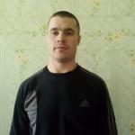 Дубель А. В., Тренер-преподаватель по гиревому спорту.