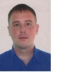 Никитин Н. А. Тренер-преподаватель по хоккею.