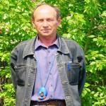 Савиных Н.П. – тренер – преподаватель отделения «Полиатлон»