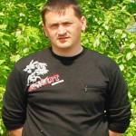 Горохов А. А. – тренер – преподаватель отделения «Футбол»